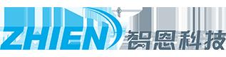 变频增压泵厂家_恒压变频增压泵价格_自动变频不锈钢家用热水增压泵_智恩科技