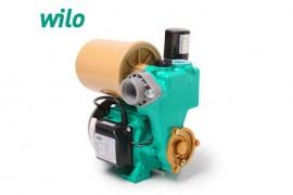 家用增压泵买多大功率合适?