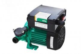 威乐离心家用增压泵:pb-h089EAH