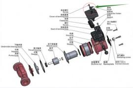 自来水增压泵怎么调压