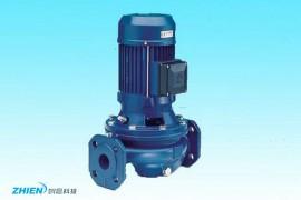 增压泵的安装位置怎么选?