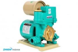 家用增压泵和循环泵的区别